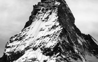 montagne-equipe