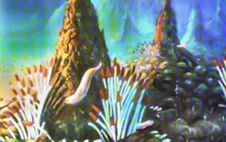 la vérité scientifique caractéristiques des Mers